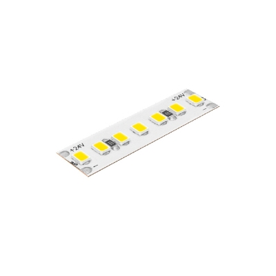 MTS. TIRA LED FLEX. 24 V 10 MM 15 W/m 3000ºK IP20