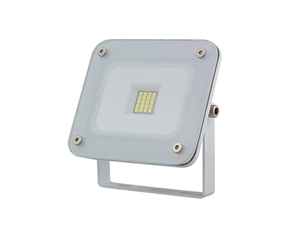 PROYECTOR LED CRISTAL 10 W 5000ºK BLANCO
